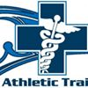 Legend High School Athletic Training