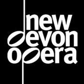 Devon Opera