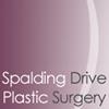 Spalding Drive Plastic Surgery