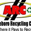 Asheboro Recycling Center