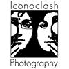 Iconoclash Photography