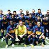 San Diego Boca Soccer