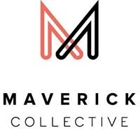 Maverick Collective
