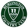 Burlington Country Club