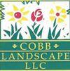 Cobb Landscape