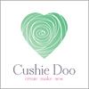 Cushie Doo - create.make.sew