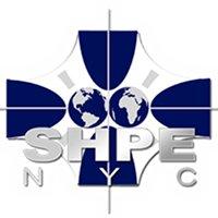 SHPE-NYC