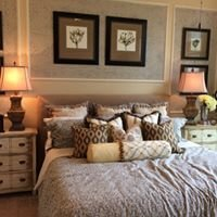 Changes Home Staging