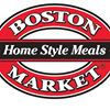 Boston Market Mount Kisco