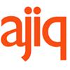Association des journalistes indépendants du Québec (AJIQ)