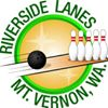 Riverside Lanes Bowling and Lounge
