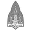 Khon Kaen University thumb