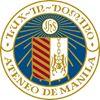Ateneo de Manila Department of Psychology