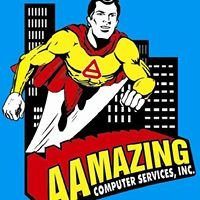 AAmazing Computer Services Inc