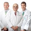 Boylan Clinic