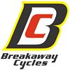 Breakaway Cycles
