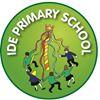 Ide Primary School