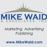 Mike Waid & Associates, Inc.