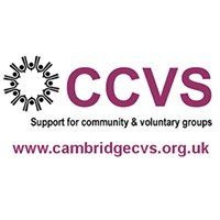 Cambridge Council for Voluntary Service