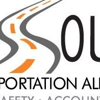 Missouri Transportation Alliance