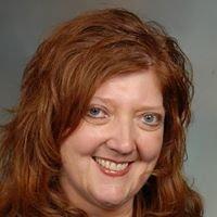 Legal Shield- Susan Alley  Independent Associate