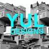 YUL Designs