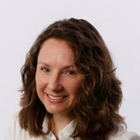 Sue Cudlip Cook Reflexology
