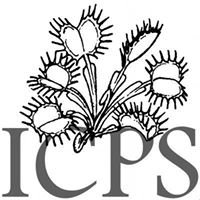 International Carnivorous Plant Society - ICPS