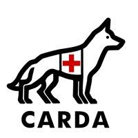CARDA - California Rescue Dog Association