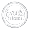 Events By I Candy