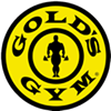 Gold's Gym Lancaster, PA