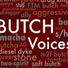 Butch Voices thumb