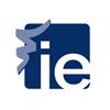 IE International MBA