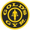 Gold's Gym Bloomington