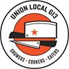 Union Local 613