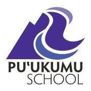 Pu'ukumu School
