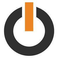 TechnIT Servicios Informáticos