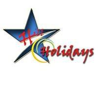 Hill Star Holidays