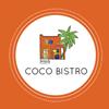 Coco Bistro