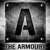 The Armoury Gym Bristol