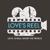 Love's Reel