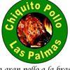 Chiquito Pollo