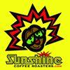Sunshine Organic Coffee Roasters