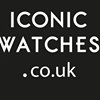 iconicwatches.co.uk
