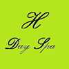 H Day Spa