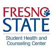 Fresno State Health PAWS