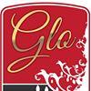 Glo A Skin Care Boutique