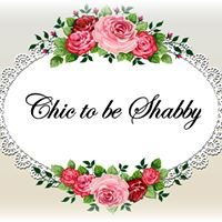 Chic to be Shabby