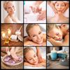 Deluxe Day Spa Salon & Waxing