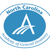 North Carolina Academy of General Dentistry